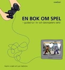 En bok om spel