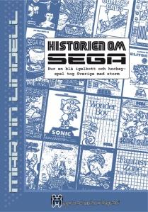 Historien om Sega