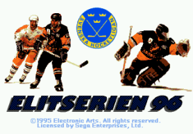 Elitserien 96-1_web