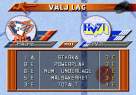 Elitserien 96-2_web