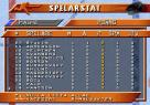Elitserien 96-4_web