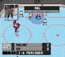 Elitserien 96-web