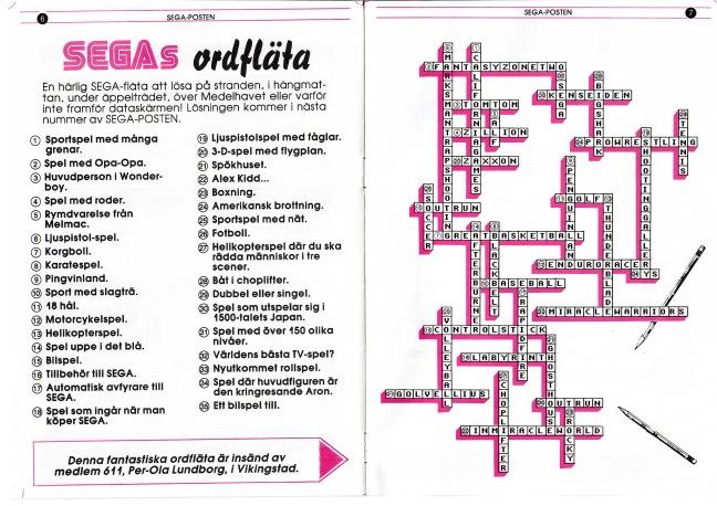Segaposten-1989-02_4-lösning
