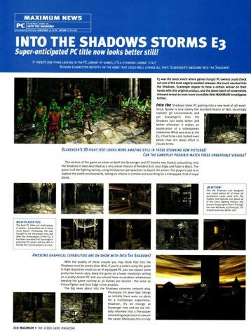 WEB-Media-Maximum_UK_into_the_shadows_scavenger