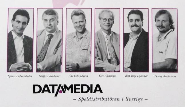 Datamedia-broschyr2_WEB